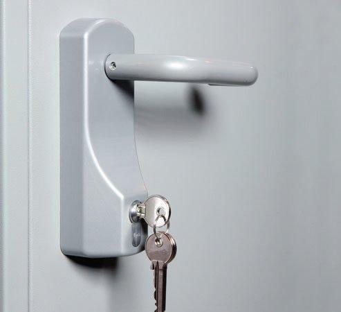external-Access